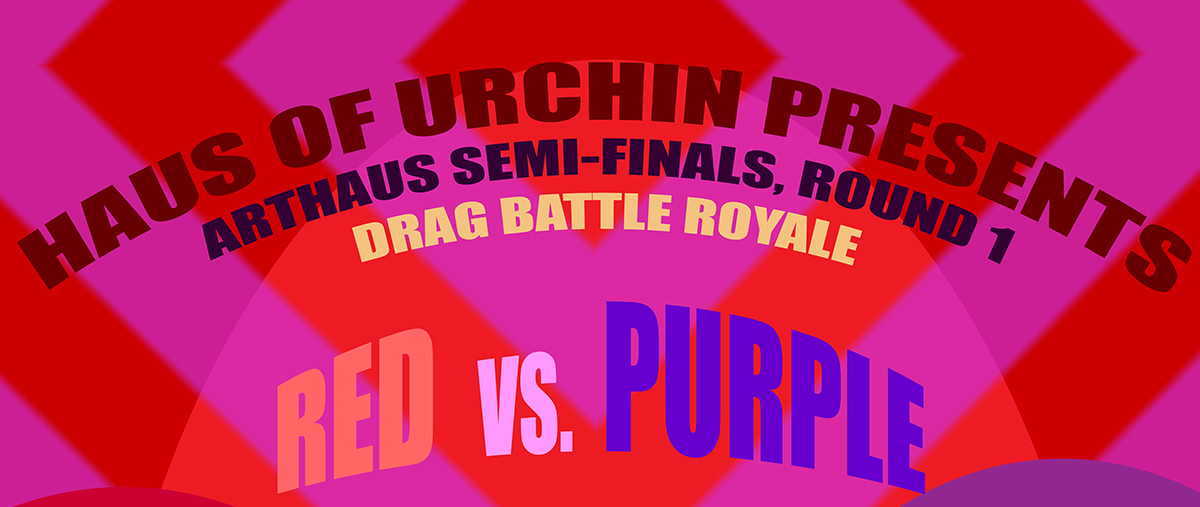 Art Haus Semi-Finals #1: Slayher vs Light Haus (+ Jackie ...